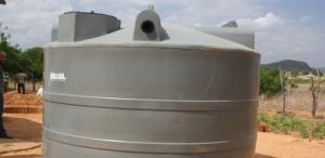 cisterna_plástico
